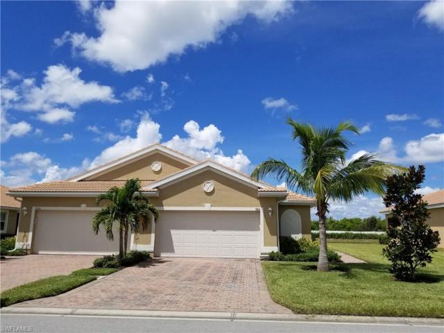 3566 Bridgewell Ct, Fort Myers, FL 33916 (MLS #218056823) :: RE/MAX DREAM