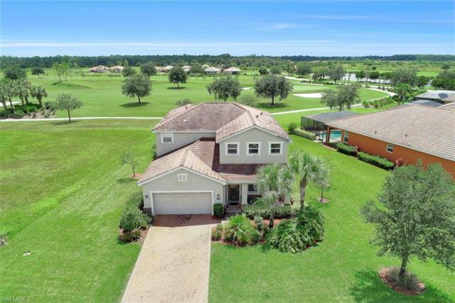 3088 Sagittaria Ln, Alva, FL 33920 (MLS #218056896) :: Clausen Properties, Inc.