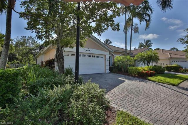 7710 Bay Lake Dr, Fort Myers, FL 33907 (MLS #218056930) :: RE/MAX DREAM