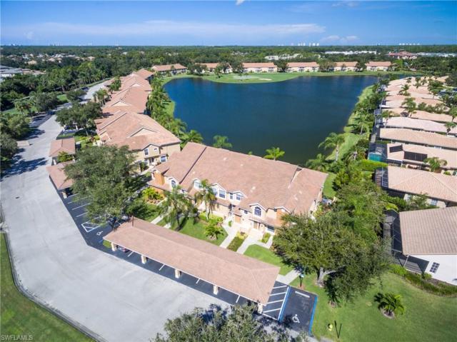 13090 Amberley Ct #1102, Bonita Springs, FL 34135 (MLS #218056944) :: Clausen Properties, Inc.