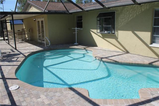6810 Briarcliff Rd, Fort Myers, FL 33912 (MLS #218056949) :: Clausen Properties, Inc.