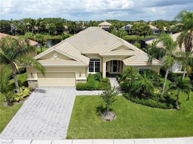 8207 Potomac Ln, Naples, FL 34104 (MLS #218056967) :: Clausen Properties, Inc.