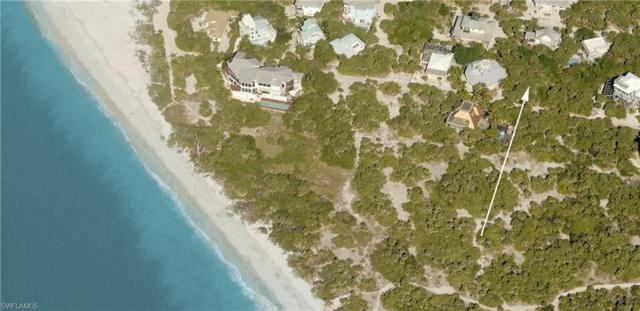 4510 Panama Shell Dr, Other, FL 33924 (MLS #218057171) :: Clausen Properties, Inc.