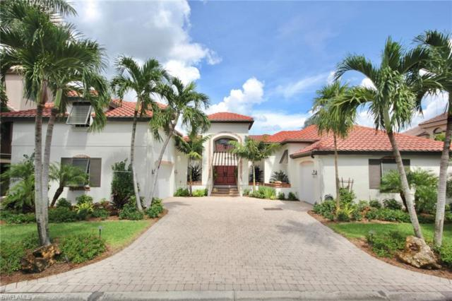 15431 Catalpa Cove Ln E, Fort Myers, FL 33908 (MLS #218057200) :: Clausen Properties, Inc.