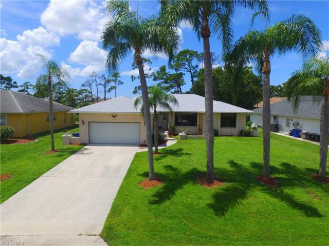 27270 Richview Ct, Bonita Springs, FL 34135 (MLS #218057252) :: RE/MAX Realty Team