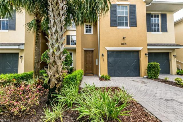 16591 Goldenrod Ln #102, Alva, FL 33920 (MLS #218057259) :: Clausen Properties, Inc.