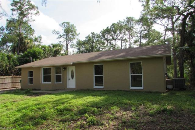430 27th St SW, Naples, FL 34117 (MLS #218057323) :: RE/MAX Realty Team