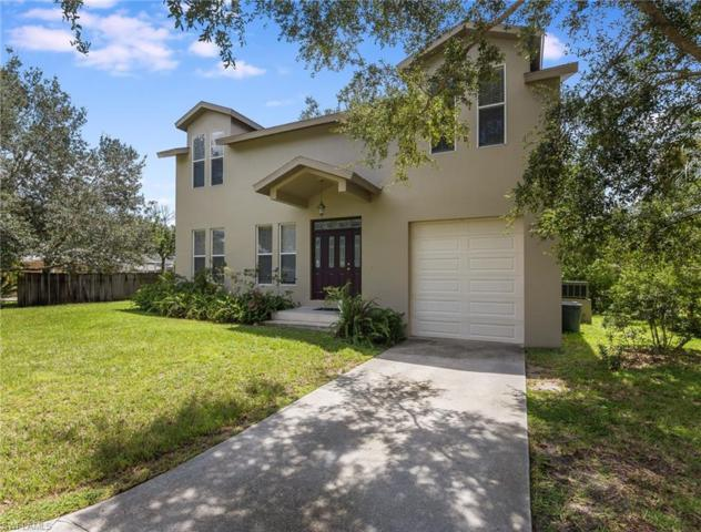 1712 Castaway St, North Fort Myers, FL 33917 (MLS #218057398) :: RE/MAX Realty Team