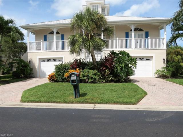 27120 Flamingo Dr, Bonita Springs, FL 34135 (MLS #218057508) :: RE/MAX DREAM
