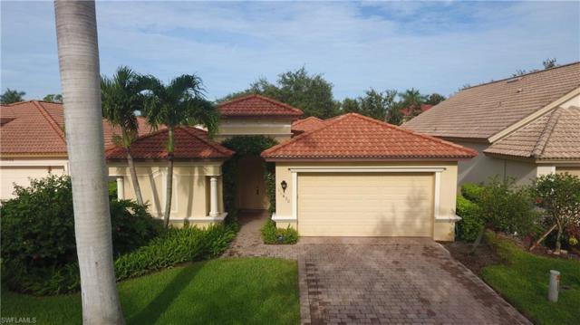 11490 Axis Deer Ln, Fort Myers, FL 33966 (MLS #218057512) :: RE/MAX DREAM