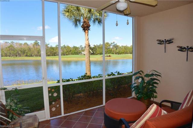 10450 Wine Palm Rd #5712, Fort Myers, FL 33966 (MLS #218057572) :: Clausen Properties, Inc.