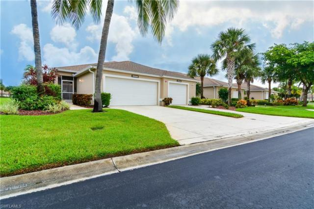 14271 Hilton Head Dr, Fort Myers, FL 33919 (MLS #218057577) :: RE/MAX DREAM