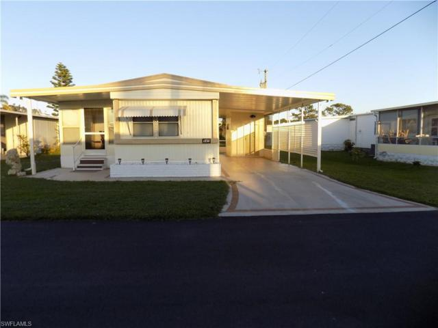 547 Freedom St, North Fort Myers, FL 33917 (MLS #218057611) :: The New Home Spot, Inc.