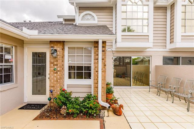 19563 Lost Creek Dr, Estero, FL 33967 (MLS #218057672) :: The Naples Beach And Homes Team/MVP Realty
