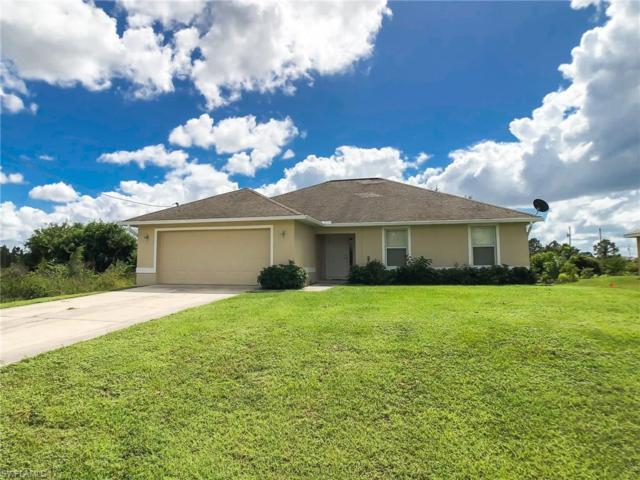 3709 26th St SW, Lehigh Acres, FL 33976 (MLS #218057700) :: The New Home Spot, Inc.