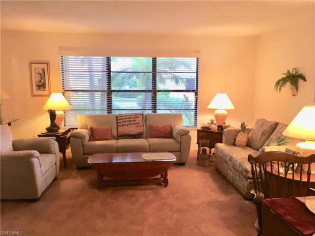 16865 Coriander Ln, Fort Myers, FL 33908 (MLS #218057773) :: RE/MAX DREAM