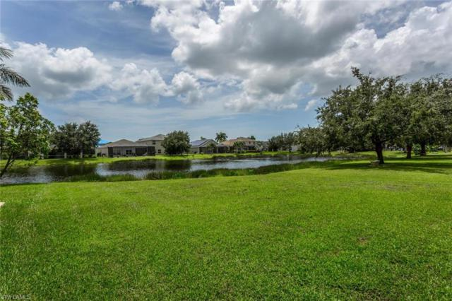 9669 Pineapple Preserve Ct, Fort Myers, FL 33908 (MLS #218057843) :: RE/MAX DREAM