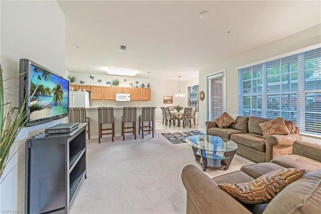 11741 Pasetto Ln #101, Fort Myers, FL 33908 (MLS #218057891) :: Clausen Properties, Inc.