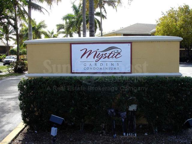 5319 Summerlin Rd #1901, Fort Myers, FL 33919 (MLS #218057908) :: Clausen Properties, Inc.