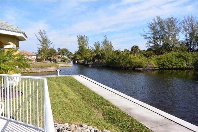 1801 Four Mile Cove Pky, Cape Coral, FL 33990 (MLS #218057952) :: Clausen Properties, Inc.
