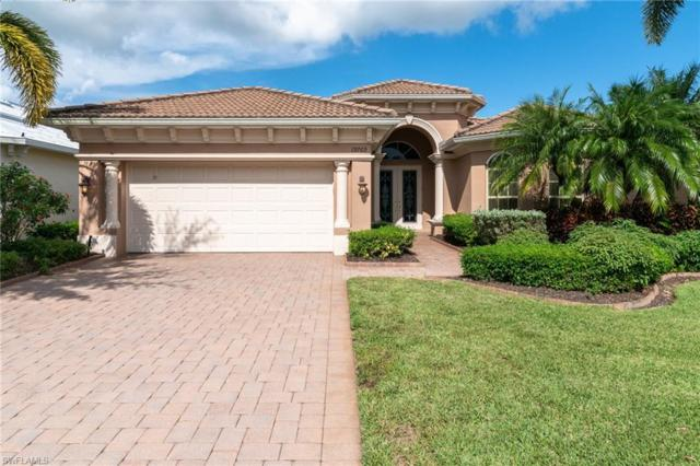 19769 Casa Verde Way, Estero, FL 33967 (MLS #218057984) :: RE/MAX DREAM