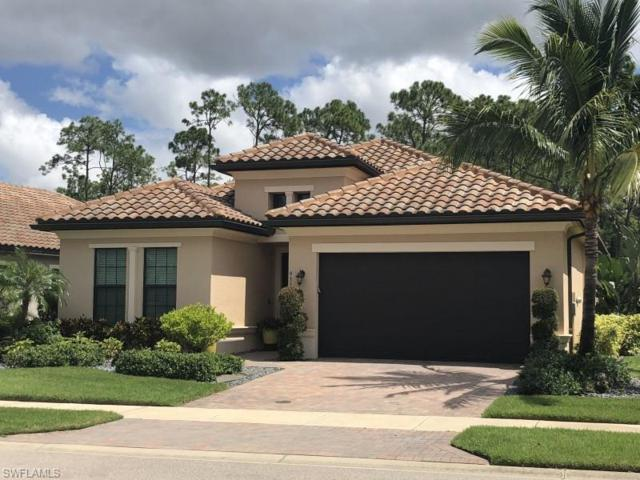 9353 Isla Bella Cir, Bonita Springs, FL 34135 (MLS #218058283) :: RE/MAX DREAM