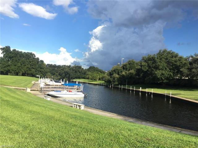 1214 Tropic Ter, North Fort Myers, FL 33903 (MLS #218058311) :: RE/MAX DREAM