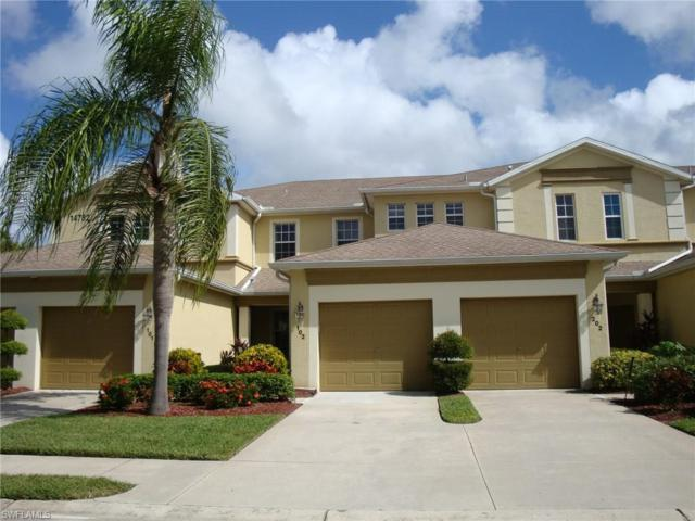14782 Calusa Palms Dr #102, Fort Myers, FL 33919 (MLS #218058349) :: RE/MAX DREAM