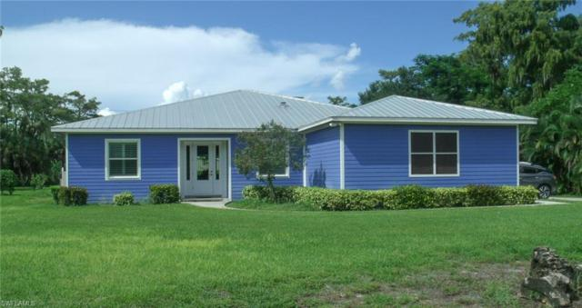 4455 15th Ave SW, Naples, FL 34116 (MLS #218058367) :: RE/MAX Realty Team