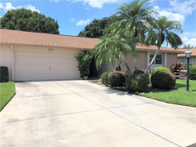 5683 Bolla Ct, Fort Myers, FL 33919 (MLS #218058391) :: RE/MAX Realty Team