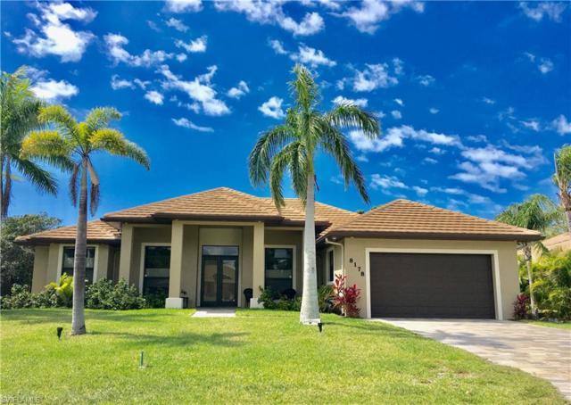 28178 Mango Dr, Bonita Springs, FL 34134 (MLS #218058401) :: Clausen Properties, Inc.