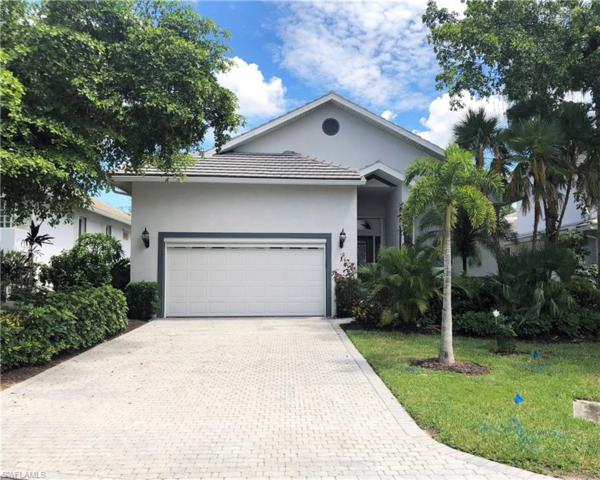 7214 Falcon Crest Ct, Fort Myers, FL 33908 (MLS #218058410) :: RE/MAX DREAM