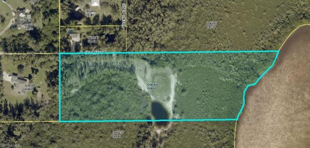 5351 Cubles Drive, Bokeelia, FL 33922 (MLS #218058464) :: RE/MAX Realty Team