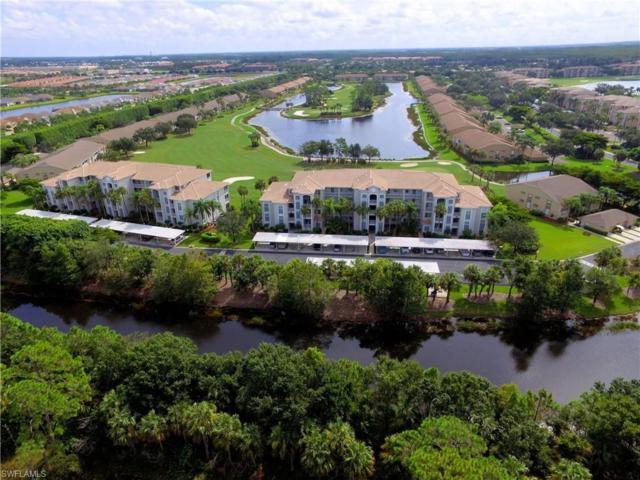 10285 Bismark Palm Way #1025, Fort Myers, FL 33966 (MLS #218058471) :: Clausen Properties, Inc.