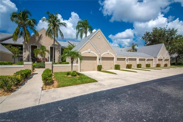 16260 Kelly Cove Dr #241, Fort Myers, FL 33908 (MLS #218058489) :: RE/MAX DREAM