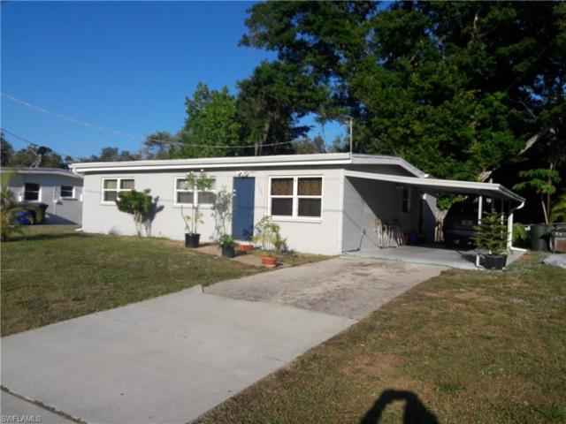 1324 Brookhill Dr, Fort Myers, FL 33916 (MLS #218058513) :: RE/MAX Realty Team