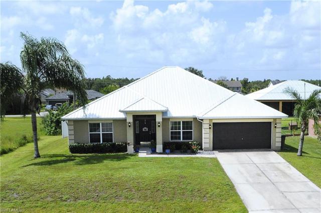 14070 Carlotta St, Fort Myers, FL 33905 (MLS #218058565) :: RE/MAX Realty Team