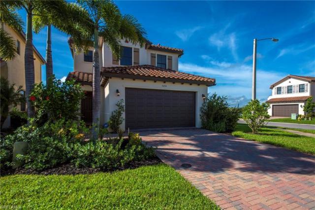 5494 Ferris Ave, Ave Maria, FL 34142 (MLS #218058594) :: Clausen Properties, Inc.