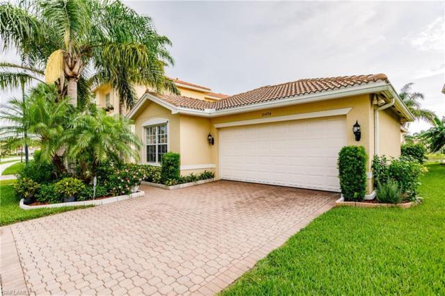 10494 Carolina Willow Dr, Fort Myers, FL 33913 (MLS #218058607) :: RE/MAX DREAM