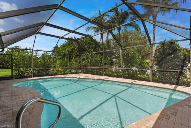 5662 Jerez Ct, Fort Myers, FL 33919 (MLS #218058610) :: RE/MAX Realty Team