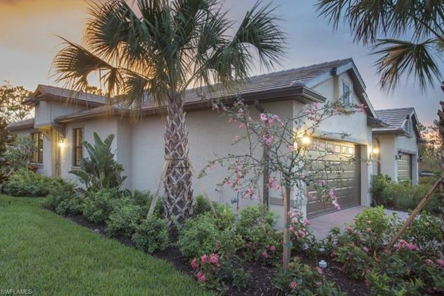 6138 Triumph Ln, Ave Maria, FL 34142 (MLS #218058664) :: Clausen Properties, Inc.