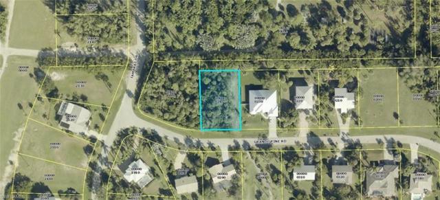 7880 Grande Pine Rd, Bokeelia, FL 33922 (MLS #218058675) :: The New Home Spot, Inc.