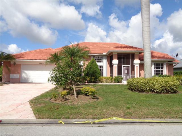 15412 Briarcrest Cir, Fort Myers, FL 33912 (MLS #218058695) :: RE/MAX DREAM