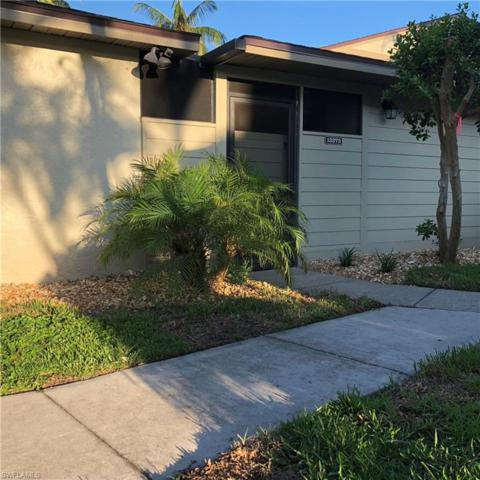 13372 Fox Chapel Ct, Fort Myers, FL 33919 (MLS #218058696) :: RE/MAX DREAM