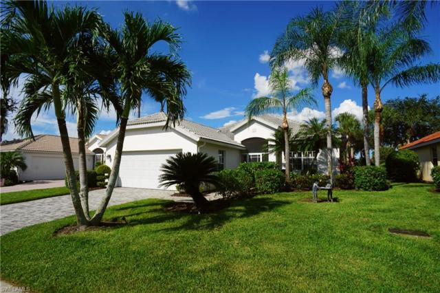 11288 Callaway Greens Dr, Fort Myers, FL 33913 (MLS #218058706) :: RE/MAX DREAM