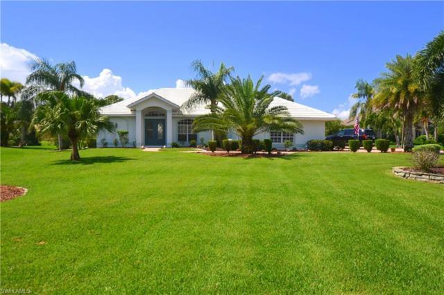 1210 Romano Key Cir, Punta Gorda, FL 33955 (MLS #218058709) :: The New Home Spot, Inc.