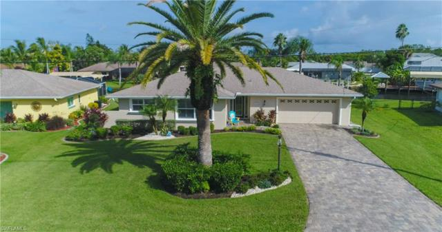 6422 Cocos Dr, Fort Myers, FL 33908 (#218058746) :: The Key Team