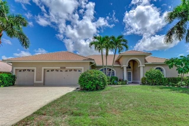 28463 Del Lago Way, Bonita Springs, FL 34135 (MLS #218058761) :: Clausen Properties, Inc.