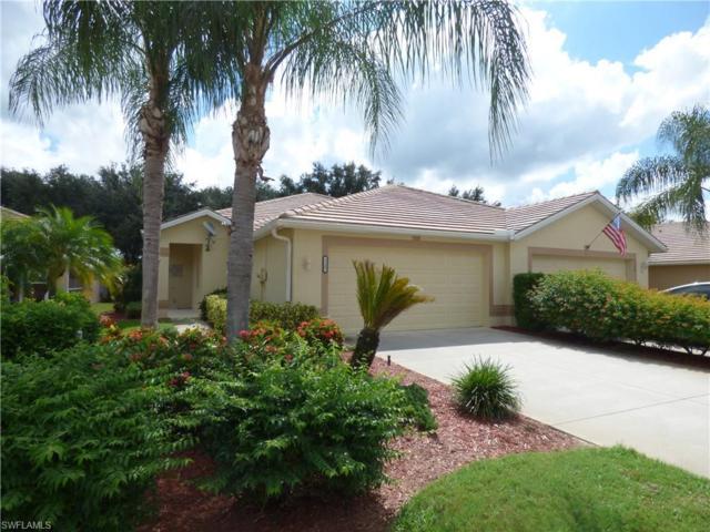 2267 Granby Dr, Lehigh Acres, FL 33973 (MLS #218058815) :: RE/MAX DREAM