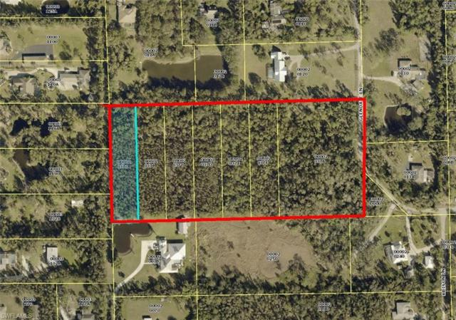 15790 Glendale Ln, Fort Myers, FL 33912 (MLS #218058821) :: Clausen Properties, Inc.